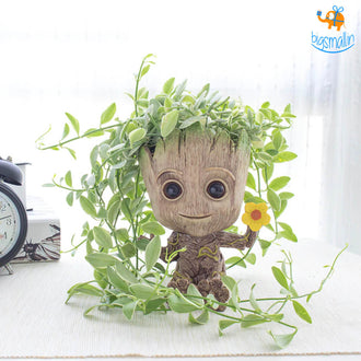 Little Groot Holder