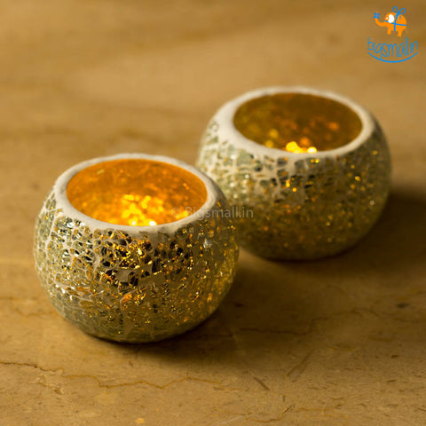 Diwali Gifts Online Buy Diwali Gifts 2020 Decoration Items In India Bigsmall In