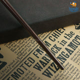 Official Harry Potter Wand