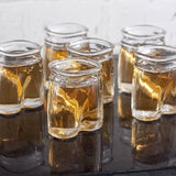 Pants Up Shot Glasses - Set of 6 - bigsmall.in