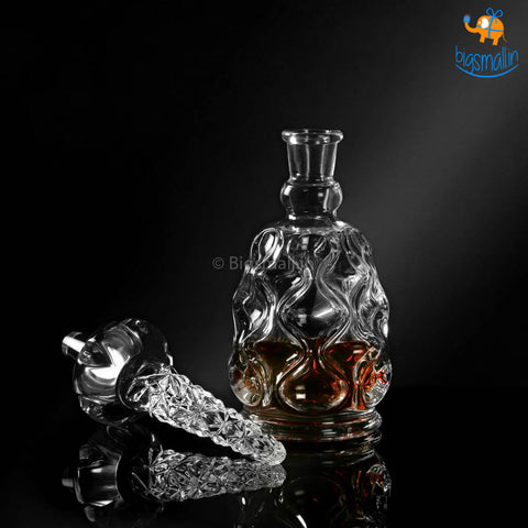 Persian Decanter