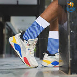 Sneakers Socks - bigsmall.in