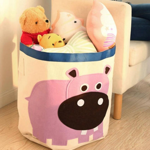Kids Storage Organizer - bigsmall.in
