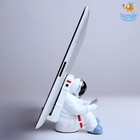 Geek Astro Mobile Stand
