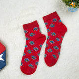 Official Wonder Woman Socks - bigsmall.in