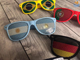 World Cup Sunglasses - bigsmall.in