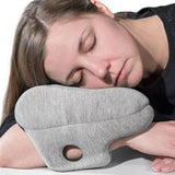 Power Nap Pillow - bigsmall.in