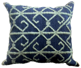 "CUSHION COVER ""GATES OF GORIS"""