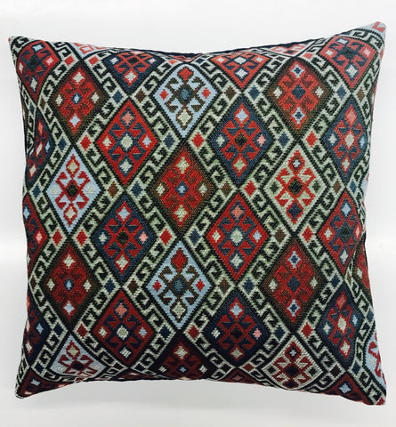 "Cushion Cover ""Diamond Small"""