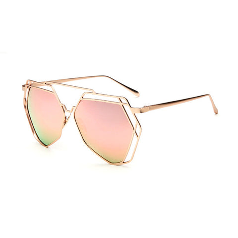 Femmi New Love Sunglasses