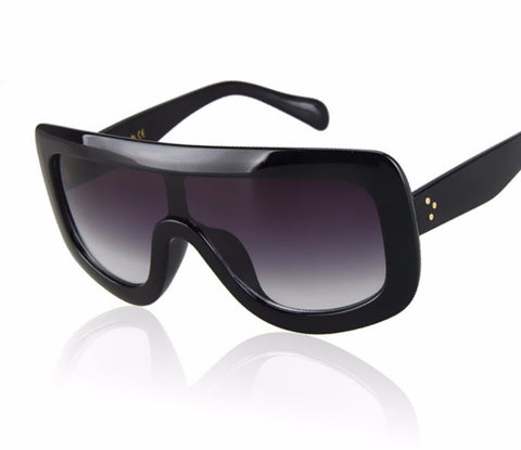 Femmi Soho Blocker Sunglasses