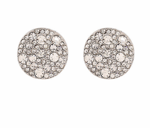 Spackle CZ Studs