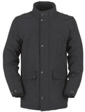 Furygan - Verone Jacket - Black