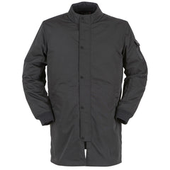 Furygan - Callum Jacket - Black