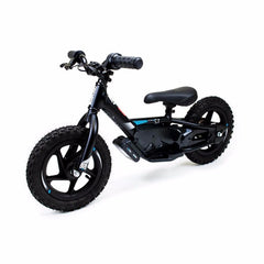 STACYC 12E DRIVE BIKE (In-Store Pick Up Only)