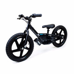STACYC 16E DRIVE BIKE (In-Store Pick Up Only)