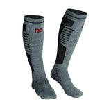 Mobile Warming - Premium BT Socks