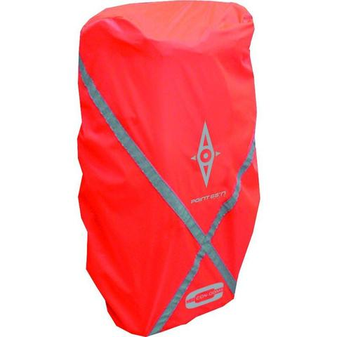 Point 65 Boblbee - Dirt Cover 25L - Orange