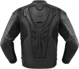 Icon Jacket - Hypersport Prime - Stealth