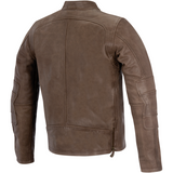 Alpinestars - Oscar Monty - Brown