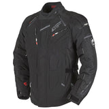 Furygan - Cold Master Jacket - Black