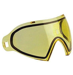Dye - i4 Thermal Lens - Yellow