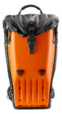Point 65  - Boblbee  GTX 25L - Lava (Matte Orange)