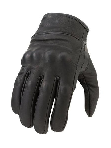Z1R 270 Glove Woman - Black