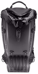 Point 65 - Boblbee GTX 20L - Phantom (Matte Black)