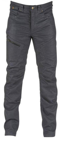 Furygan Men Jeans D3O - Ardoise D3O - Gray