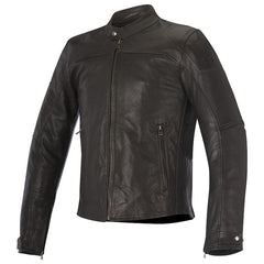 Alpinestars - Brera Perforated Airflow - Tabacco Brown