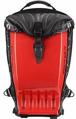Point 65 Boblbee - GTX 20L- Diablo Red