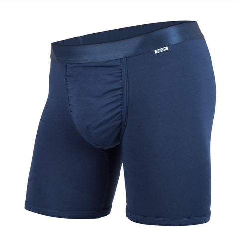 BN3TH - Classics Boxer Brief - Navy