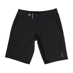 CG Habitats - Filipacchi - 314 Walker fit Board Shorts - Black