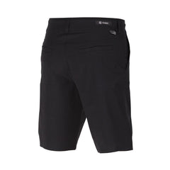 314 Walker fit Board Shorts - Black