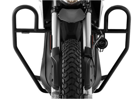 Zero SR/S/DSR/DS Dual Sport Drop Bars