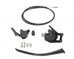 Zero SR/FXS/S/DSR/DS/FX Parking Brake Kit