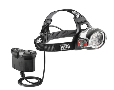 Petzl - Ultra Rush Belt