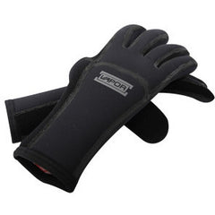 Body Glove - Five Finger Glove Vapor-X 5mm - Black