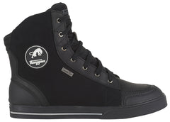Furygan D3O Sympatex TED Sneakers - Black