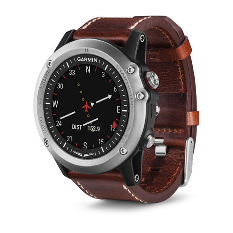 Garmin Watch - D2™ Bravo - Pilot