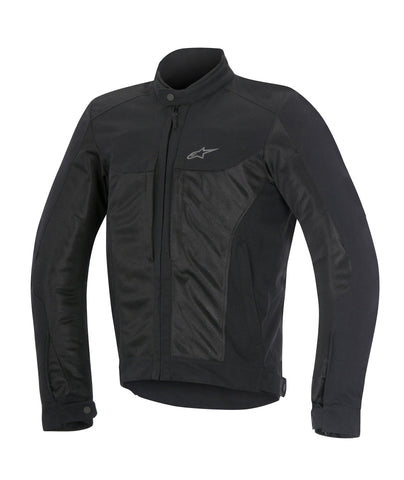 Alpinestars Motorcycle Jacket Luc Air