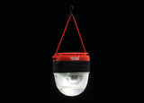 Petzl - NOCTILIGHT (Carrying case for Compact headlamp)