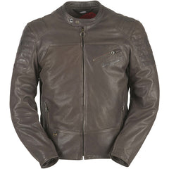 Furygan - Brody Jacket Legend - Brown