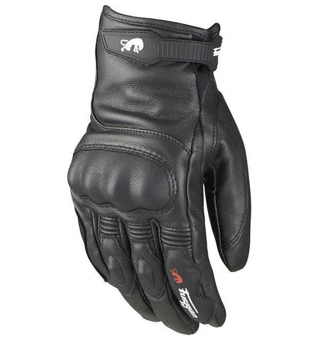 Furygan Gloves - TD21 All Season - Black