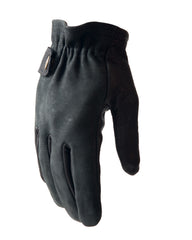 Grifter - Konduro Gloves - Black