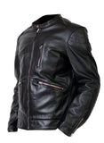 Furygan - Coburn Jacket Legend - Black