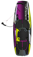 Jetsurf Ultra Sport - Harlequin (2-6 weeks delivery period)