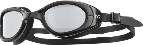 TYR - Special Ops 2.0 - Polarized Goggles - Black