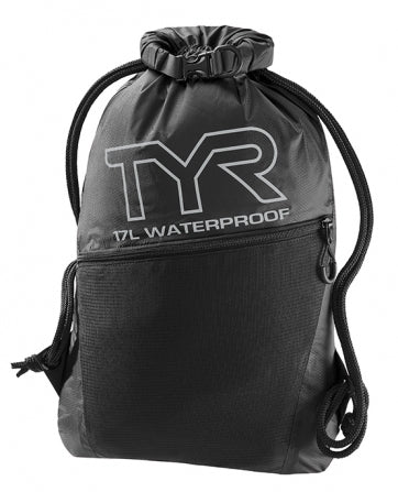 TYR - Alliance Waterproof Sock Pack
